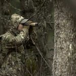 How to Get The Most From Your Trail Camera?