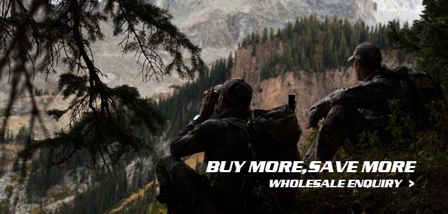 wildguarder-store-banner3